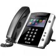 Polycom Teléfono fijo Polycom VVX 601