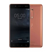 Nokia 5 16GB - Copper