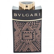 Bvlgari Man In Black Essence Eau De Parfum Spray (Tester) 3.4 oz / 100.55 mL Men's Fragrance 541740