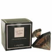 La Nuit Tresor Caresse For Women By Lancome Eau De Parfum Spray 2.5 Oz