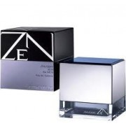 Shiseido Zen For Men (Concentratie: Apa de Toaleta, Gramaj: 100 ml)