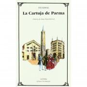 Cartuja de Parma