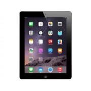 iPad 4 Black Cellular - 16GB 9.7'' Retina Display Tablet +4G