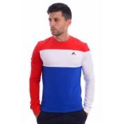 Bluza LE COQ SPORTIF pentru barbati TRI CREW SWEAT N1