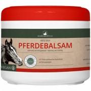 Herbamedicus pferdebalsam HOT cu efect de încălzire - 500 ml
