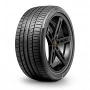Continental Neumático Continental Contisportcontact 5p 275/35 R19 100 Y * Xl