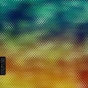Native Speaker [LP] - VINYL