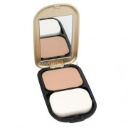 Max Factor Facefinity Compact Foundation SPF15 Грим за Жени Нюанс - 02 Ivory