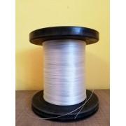 Boční fixační struna k žaluziím průměr 0,8mm