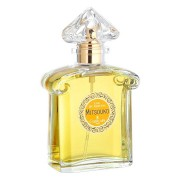 Guerlain Eau de Parfum (EdP) 75.0 ml