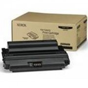 Тонер Касета за Xerox Phaser 3635 Standard Capacity Print Cartridge - 108R00794