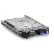 Lenovo 42d0677 146 GB Intern harde schijf Hot-Swappable (6,4 cm (2,5 inch), SAS-2, 15000 rpm)