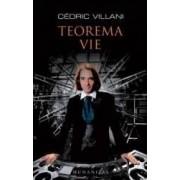 Teorema vie - Cedric Villani