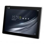 Таблет Asus Zenpad Z301ML-GRAY-16GB