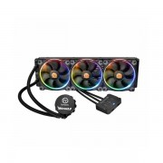 COL DOD Thermaltake Water 3.0 Riing RGB 360 CL-W108-PL12SW-A