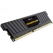 DDR4 32GB (2x16GB), DDR4 2400, CL14, DIMM 288-pin, Corsair Vengeance LPX CMK32GX4M2A2400C14, 36mj
