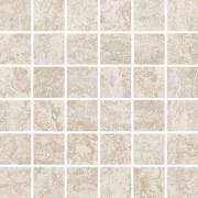 Zalakerámia TRAVERTINO ZBM 625 25x25 mozaik