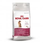 ROYAL CANIN AROMA EXIGENT 2KG 0,4KG