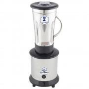 Liquidificador Profissional para Sucos 2 L 220v