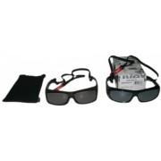Ochelari sport iarna Uvex Ultra Spec