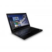 Lenovo L560 I5 6e generatie 15,6 inch Full HD 256GB SSD 8GB Windows 10