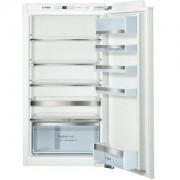 0202070157 - Hladnjak ugradbeni Bosch KIR31AF30