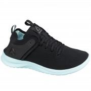 Pantofi sport femei Reebok Fitness Solestead BS9460