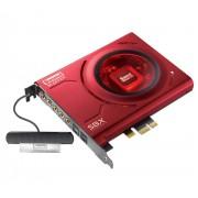 Creative Sound Blaster Z 5.1 70SB150000001