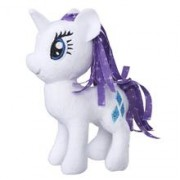 Jucarie Hasbro My Little Pony Rarity Plush Toy