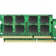 Apple 4GB 1333MHz DDR3 4GB DDR3 1333MHz memoria