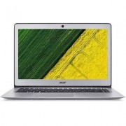 Acer Notebook ACER SF315-51G-52DN - 15.6""