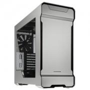 Carcasa Phanteks Enthoo EVOLV ATX Galaxy Silver