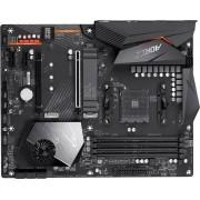 Gigabyte X570 AORUS ELITE (rev. 1.0) moederbord Socket AM4 ATX AMD X570