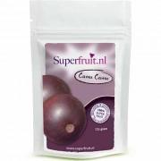 Healthy Vitamins Camu Camu poeder
