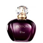 Дамски Парфюм – Christian Dior Poison EDP 100 мл