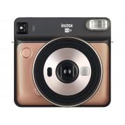 Fuji Instax Square SQ6 Instant Camera
