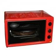 Cuptor electric Zilan 3570