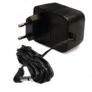 Adaptor de rezervă AC/DC 200 mAh 9 V pentru Raus Aparat electronic portabil cu ulrasunete împotriva șoarecilor, șobolanilor, pârșilor, dihorilor - 300 mp.