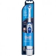 Oral B Battery Precision Clean D4 четка за зъби с батерии