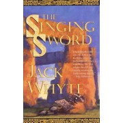 The Singing Sword: The Dream of Eagles, Volume 2, Paperback