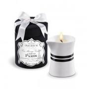Mystim (GE) Świeca Petits Joujoux Fine Massage Candles - A trip to Paris (duża) 100% DYSKRECJI BEZPIECZNE ZAKUPY