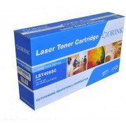 Toner Orink CLT-409S black, za Samsung CLP-310N/CLP-315