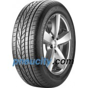 Goodyear Excellence ROF ( 245/45 R19 98Y *, runflat )