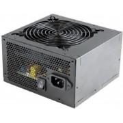 Antec - VP500P ATX Voeding – 500W – Zwart