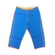 Pantaloni fitness din neopren YC-6106