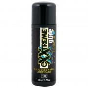 eXXtreme hosszantartó síkosító (50ml)