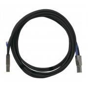 QNAP Mini SAS SFF-8644 2m
