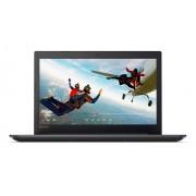 "Laptop Lenovo IdeaPad 320-15IAP Crni 15.6""HD AG,Intel QC N4200/4GB/500GB/Intel HD"