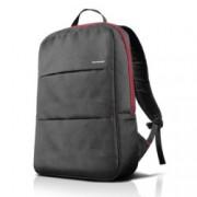 "Раница Lenovo Simple Backpack за лаптоп до 15.6"" (39.62 cm), черна"