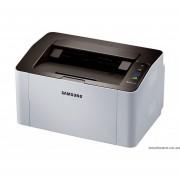 Impresora Laser Mono Samsung Sl-M2020/Xax-MONOCROMATICA